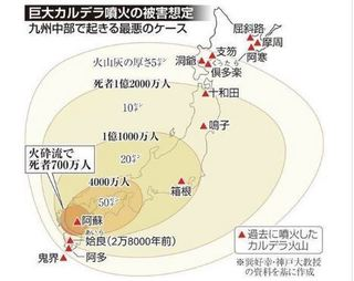 カルデラ噴火.JPG