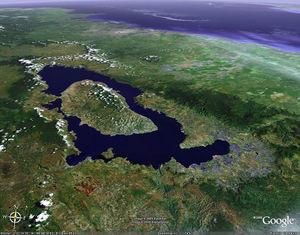トバ湖.jpg