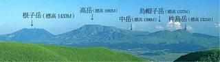 阿蘇五岳.jpg